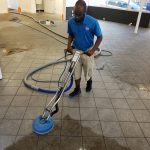 professional-tile-grout-cleaning-northern-va
