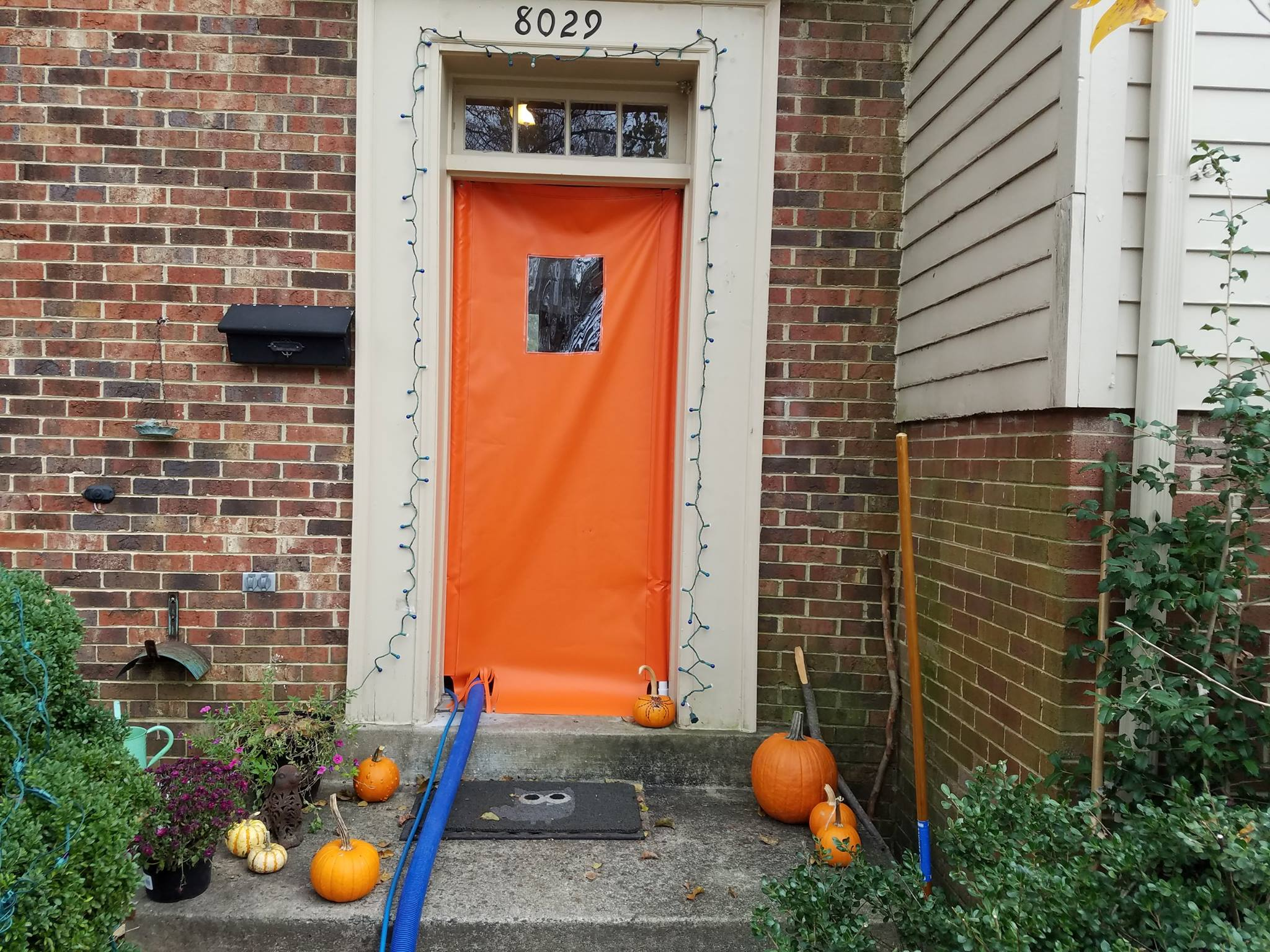 Door Smart Choice Cleaning Residential Amp Commercial