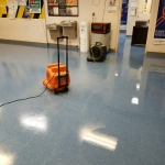 Commercial Janitorial Cleaning Services