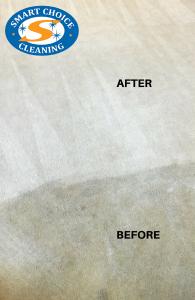 SCC Carpet Cleaning 4