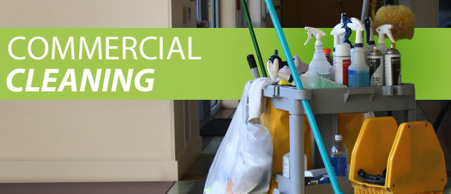 commercial-janitorial-cleaning-services