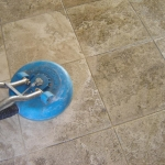 tile and grout cleaning alexandria