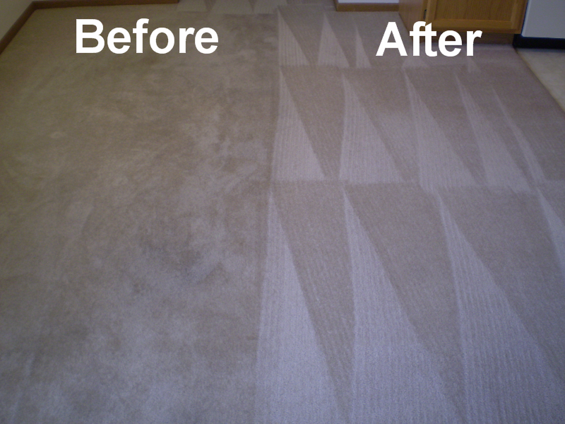 nj_carpet_cleaners   Smart Choice Cleaning   Residential & Commercial  Cleaning Company