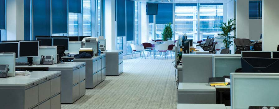 office cleaning-services-janitorial-services