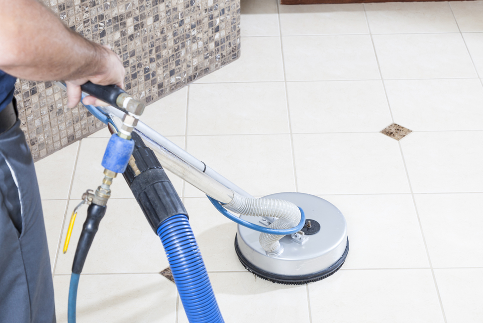 Smart Choice Cleaning Residential Commercial Cleaning Company